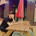 Chanyeol July 13, 2014