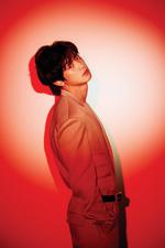 EXO Love Shot Chanyeol Teaser Image 2