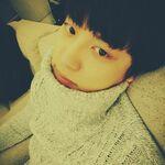 Chanyeol November 17, 2014 (3)