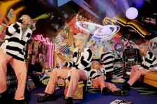 Chanyeol (1 Billion Views) 1