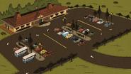 S3E04A Rest Area