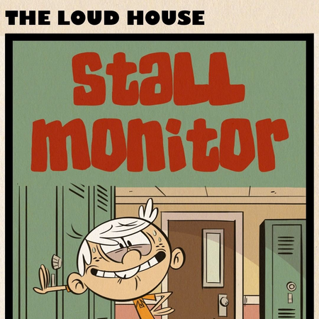 Stall Monitor Square Title Card.png