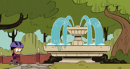 S4E03A Roll Model Panorama 13