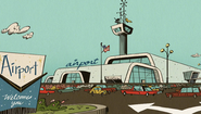 S2E22A The Airport