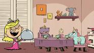 S2E21A Lola's tea party