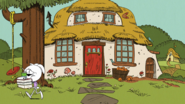 S3E02A Rabbit house