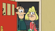 S2E09B The parents gasping