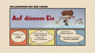 099a - Auf duennem Eis
