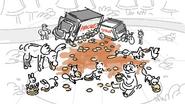 S5E01 Storyboard 7