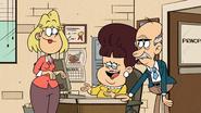 S3E24A Mrs. Loud would like to share some suggestions for the writing club