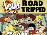 Musim 3 (The Loud House)
