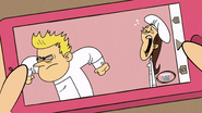 S4E07A Angry Chef