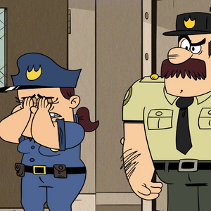 S03E07b Officer Can't Take It.png