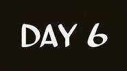 S4E19B Day 6