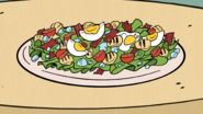 S3E03A Cobb salad