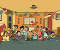 The-Casagrandes-The-Loud-House-Nickelodeon-Nick-YTV