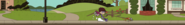 S4E17B Purrfect Gig panorama 10