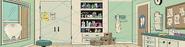 S1E17B Novel Idea panorama 4