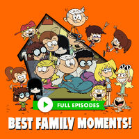 Nickelodeon The Loud House Characters Family Promo.jpg