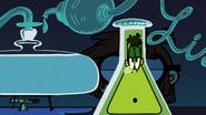 S03E17 Lisa in a test tube 2