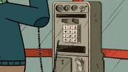 S03E01 Telephone
