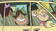 S2E19A Beatrix and Bumper Jr.'s shiny teeth