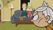 S2E23B Lincoln interrogating his parents