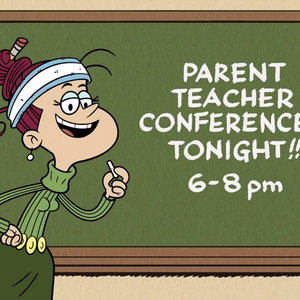 S4E12A Parent teacher conferences.png