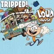 Loud-house-tripped-thumb-1x1-logo