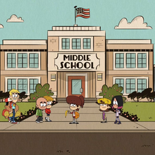 S3E07B The middle school.png