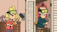 S3E06B Parents begin remodeling