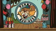 S3E08B Funny Business