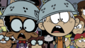 S4E11B Lincoln and Clyde horrified