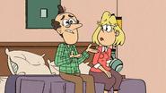 S03 E12B Rita comforts Lynn Sr
