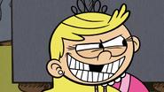S1E06A Lola's evil grin 2