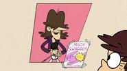 S4E17B Talking Mick Swagger poster