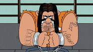 S03E01 Prisoner