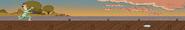 S5E2 Schooled! Part 2 panorama 1
