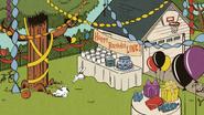 S2E07B Happy Birthday Link