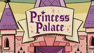 S2E22B A princess palace