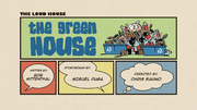 The Green House.png
