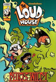 Deuces Wild! mini-comics.jpg