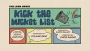 Kick the Bucket List.png