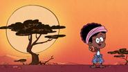 S03E17 African