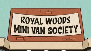 S2E05B Royal Woods Mini Van Society.jpg