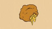 S3E03B Mac 'n' Cheese