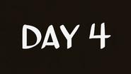 S4E19B Day 4