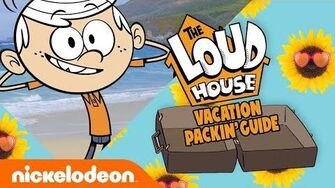 The_Loud_House_Vacation_🌴_Packing_Guide_💼_–_Nick