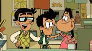 S3E09B Carlos and Frida with Bobby