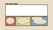 TheLoudHouseTitleCardTemplate